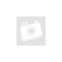 Book Plus S Blue Denim Modular Pop Up + Krevetac